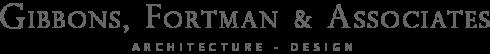 Gibbons, Fortman & Associates